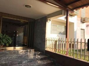 Apartamento En Venta En Maracay - Base Aragua Código FLEX: 19-8771 No.15