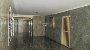 Apartamento En Venta En Maracay - Base Aragua Código FLEX: 19-8771 No.16