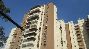 Apartamento En Venta En Maracay - Base Aragua Código FLEX: 19-8771 No.17