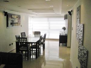 Apartamento En Venta En Maracay - Base Aragua Código FLEX: 19-8785 No.1