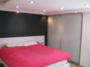 Apartamento En Venta En Maracay - Base Aragua Código FLEX: 19-8785 No.3