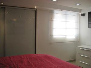 Apartamento En Venta En Maracay - Base Aragua Código FLEX: 19-8785 No.5