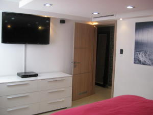 Apartamento En Venta En Maracay - Base Aragua Código FLEX: 19-8785 No.6