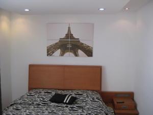 Apartamento En Venta En Maracay - Base Aragua Código FLEX: 19-8785 No.8