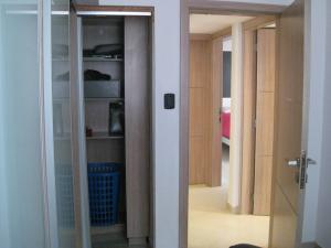 Apartamento En Venta En Maracay - Base Aragua Código FLEX: 19-8785 No.11