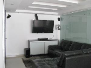 Apartamento En Venta En Maracay - Base Aragua Código FLEX: 19-8785 No.13