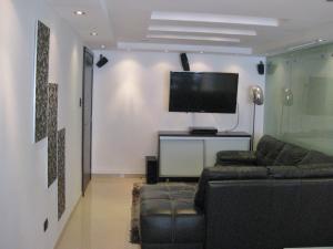 Apartamento En Venta En Maracay - Base Aragua Código FLEX: 19-8785 No.14