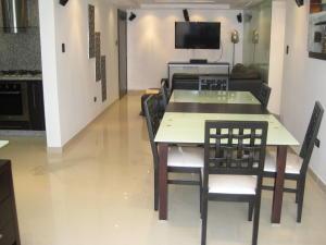 Apartamento En Venta En Maracay - Base Aragua Código FLEX: 19-8785 No.15