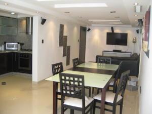 Apartamento En Venta En Maracay - Base Aragua Código FLEX: 19-8785 No.16