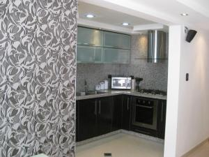 Apartamento En Venta En Maracay - Base Aragua Código FLEX: 19-8785 No.17