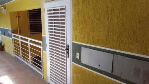 En Venta En Caracas - El Encantado Código FLEX: 19-8786 No.6