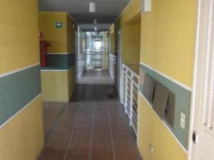 En Venta En Caracas - El Encantado Código FLEX: 19-8786 No.9