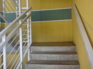 En Venta En Caracas - El Encantado Código FLEX: 19-8786 No.11