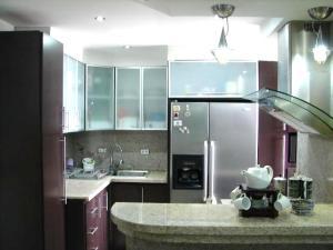 Apartamento En Venta En Maracay - Base Aragua Código FLEX: 19-8805 No.3