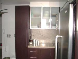 Apartamento En Venta En Maracay - Base Aragua Código FLEX: 19-8805 No.4