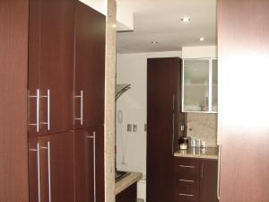 Apartamento En Venta En Maracay - Base Aragua Código FLEX: 19-8805 No.5