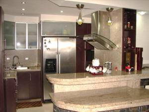 Apartamento En Venta En Maracay - Base Aragua Código FLEX: 19-8805 No.6