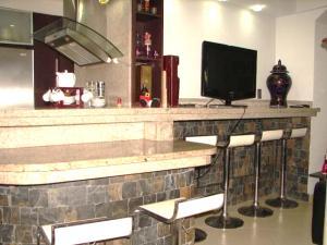 Apartamento En Venta En Maracay - Base Aragua Código FLEX: 19-8805 No.7
