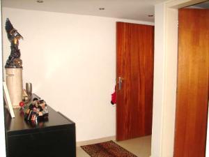 Apartamento En Venta En Maracay - Base Aragua Código FLEX: 19-8805 No.8
