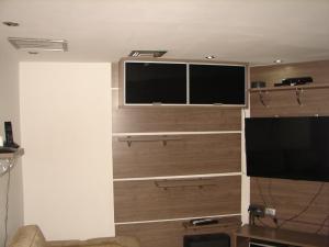 Apartamento En Venta En Maracay - Base Aragua Código FLEX: 19-8805 No.9