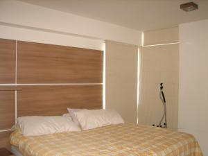 Apartamento En Venta En Maracay - Base Aragua Código FLEX: 19-8805 No.10