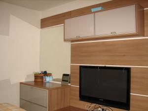 Apartamento En Venta En Maracay - Base Aragua Código FLEX: 19-8805 No.11