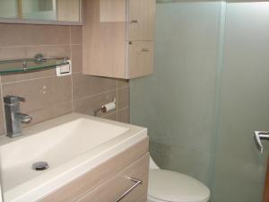 Apartamento En Venta En Maracay - Base Aragua Código FLEX: 19-8805 No.12