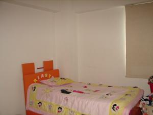 Apartamento En Venta En Maracay - Base Aragua Código FLEX: 19-8805 No.13