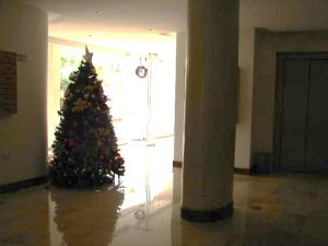 Apartamento En Venta En Maracay - Base Aragua Código FLEX: 19-8805 No.15