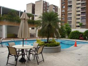 Apartamento En Venta En Maracay - Base Aragua Código FLEX: 19-8805 No.17