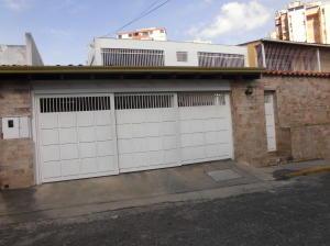 En Venta En San Antonio de los Altos - Pomarosa Código FLEX: 19-8815 No.1