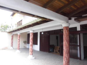 En Venta En San Antonio de los Altos - Pomarosa Código FLEX: 19-8815 No.5