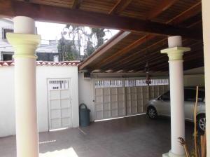 En Venta En San Antonio de los Altos - Pomarosa Código FLEX: 19-8815 No.6