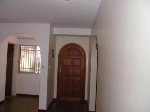 En Venta En San Antonio de los Altos - Pomarosa Código FLEX: 19-8815 No.7