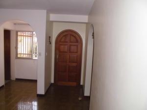 En Venta En San Antonio de los Altos - Pomarosa Código FLEX: 19-8815 No.8