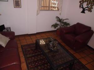 En Venta En San Antonio de los Altos - Pomarosa Código FLEX: 19-8815 No.13