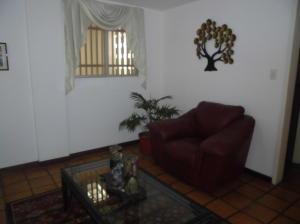 En Venta En San Antonio de los Altos - Pomarosa Código FLEX: 19-8815 No.14