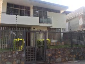 Casa En Venta En Caracas - La California Norte Código FLEX: 19-8826 No.0
