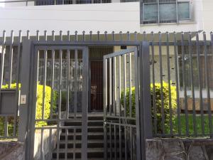 Casa En Venta En Caracas - La California Norte Código FLEX: 19-8826 No.1