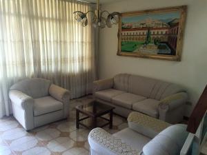 Casa En Venta En Caracas - La California Norte Código FLEX: 19-8826 No.2