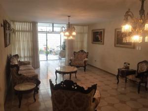 Casa En Venta En Caracas - La California Norte Código FLEX: 19-8826 No.3