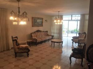 Casa En Venta En Caracas - La California Norte Código FLEX: 19-8826 No.4
