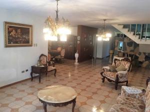 Casa En Venta En Caracas - La California Norte Código FLEX: 19-8826 No.5