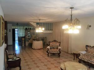 Casa En Venta En Caracas - La California Norte Código FLEX: 19-8826 No.6