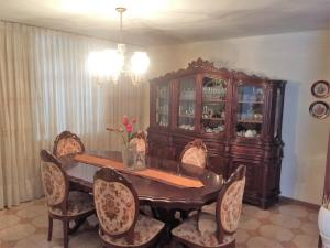 Casa En Venta En Caracas - La California Norte Código FLEX: 19-8826 No.7