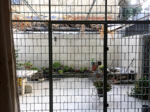 Casa En Venta En Caracas - La California Norte Código FLEX: 19-8826 No.14
