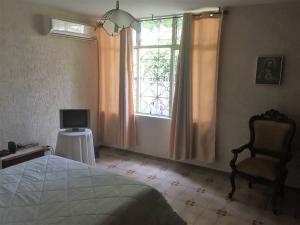 Casa En Venta En Caracas - La California Norte Código FLEX: 19-8826 No.15