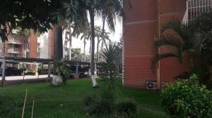Apartamento En Venta En Maracay - San Jacinto Código FLEX: 19-8845 No.1