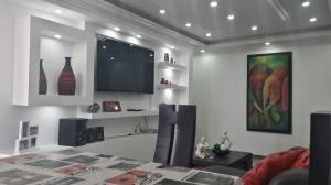 Apartamento En Venta En Maracay - San Jacinto Código FLEX: 19-8845 No.7