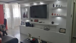 Apartamento En Venta En Maracay - San Jacinto Código FLEX: 19-8845 No.8